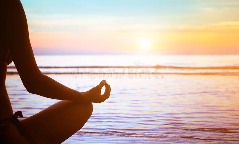 Meditatie/ Sharing